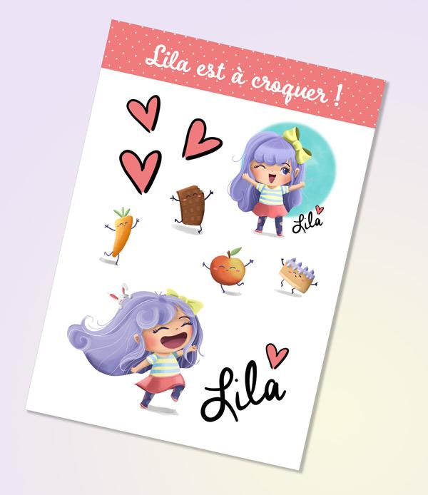 lila_est_a_croquer_stickers